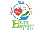 Holistic Homeopathy Clinix Australia