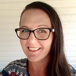 Dragana Watkins - Remedial Therapies