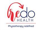 RedoHealth - Physiotherapy Balmain - Physiotherapy