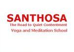 Santhosa Yoga & Meditation School