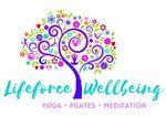 Lifeforce Wellbeing Program - Retreats
