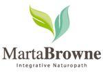 Marta Browne - Naturopathy