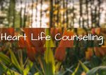 Heart Life Counselling