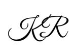 KR Custom Services