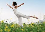 Holistic Health Norwest - Counselling & Psychology