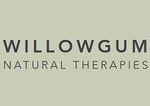 Willowgum Natural Therapies - Naturopathy & Homoeopathy