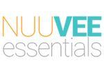 NUUVEE Essentials