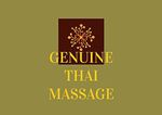 Genuine Thai Massage & Beauty