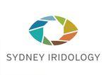Study Iridology with us