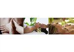 Acute & Chronic Condition Massage Therapist