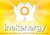Energy Healing Coach, Inner Child Specialist & Vibrational Essences - Energy Healing