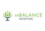 Rebalance Nutrition
