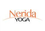 Nerida Yoga