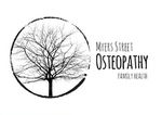 Finding Health Osteopathy