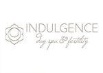 Indulgence Day Spa & Fertility