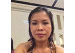 Revival Beauty Spa - Massage