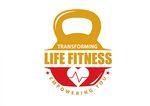 Transforming Life Fitness