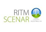 Original RITM SCENAR Devices and Therapeutic Blankets RITM Australia Pty Ltd