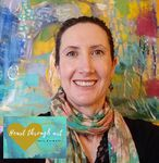 Art Therapy for Depression, Anxiety, Self-empowerment, NDIS, ASD, Stress management and wellbeing