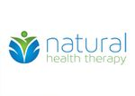 Natural Health Therapy - Massage Therapy