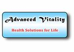 ADVANCED VITALITY - Naturopathy & Nutrition