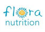 Flora Nutrition