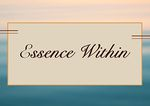 Essence Within - Kahuna Bodywork & Hawaiian Massage