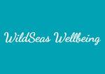 WildSeas WellBEing