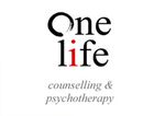 One Life Counselling & Psychotherapy