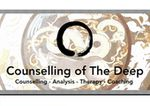 Counselling Of The Deep