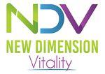 New Dimension Vitality
