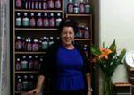 Jane's Herbal Practice