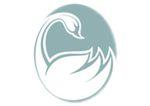 White Swan Naturopathy
