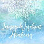 Welcome to Inner Wisdom Healing!
