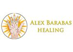 AB Healing