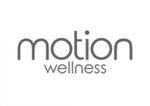 Motion Wellness