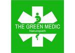 The Green Medic
