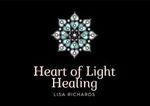Lisa Richards Heart of Light Healing