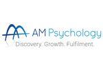 AM Psychology
