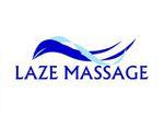 Laze Massage Therapy