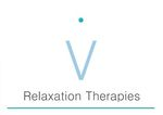 V Relaxation Therapies - Massage