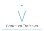 V Relaxation Therapies - Meditation