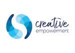 Creative Empowerment