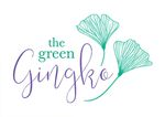 The Green Gingko