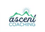 Ascent Coaching - Meditation & Mindfulness for Beginners