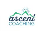 Ascent Coaching - Relationship Coach & Counselling