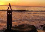 Shoalhaven Japanese yoga