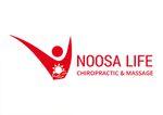 Noosa Life Chiropractic,  Naturopathy & Massage.