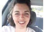 Tabitha Hobbins Access Bars Facilitator