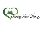 Blooming Heart Therapy